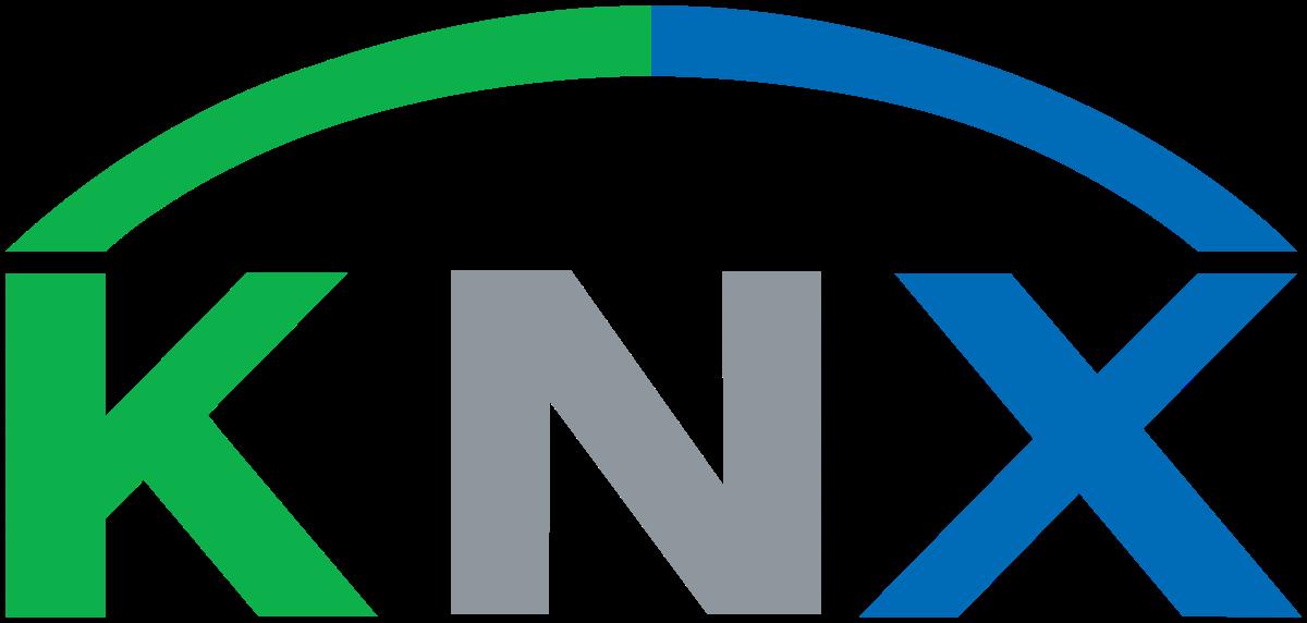 1200px-KNX_logo_svg