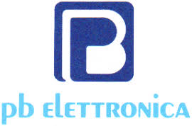 PB ELETTRONICA