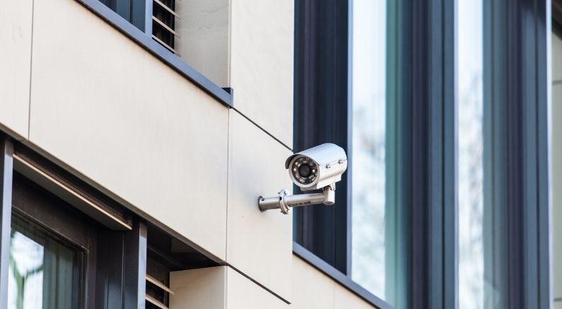 Impianti di Sicurezza: Quali Scegliere per la Vostra Abitazione